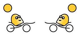 regennooit-logo