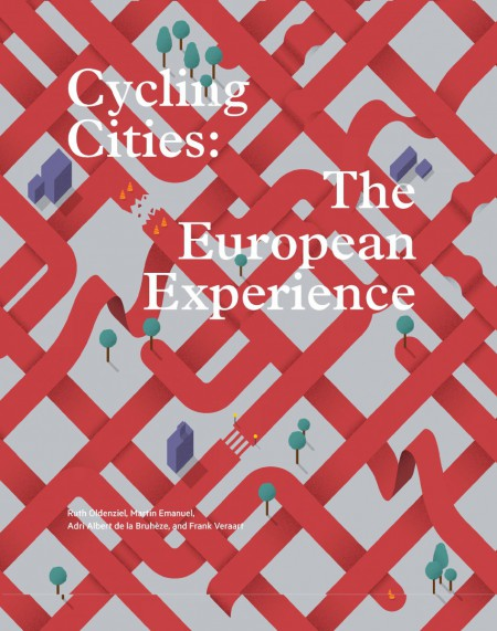 http://www.cyclingcities.info/