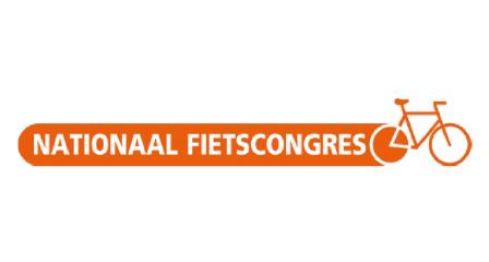 fietscongres_logo