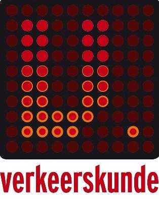 http://www.verkeerskunde.nl/