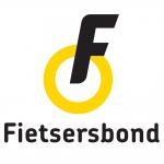 Bron: www.fietsersbond.nl