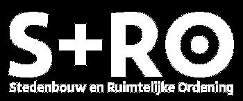 S-RO-logo-header