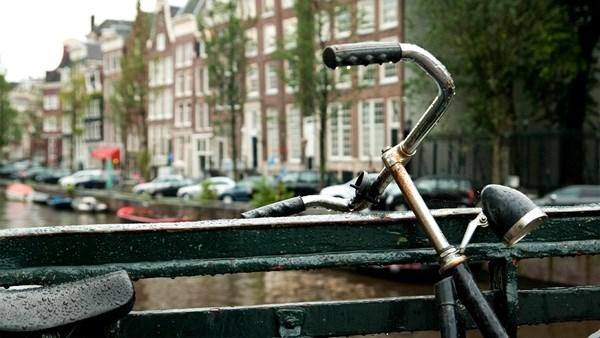 Bron: https://www.iamsterdam.com/nl/uit-in-amsterdam/zien-en-doen/attracties-en-bezienswaardigheden/top-10-dingen-om-te-doen-als-het-regent