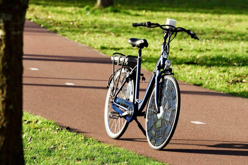 solarbikes-bike