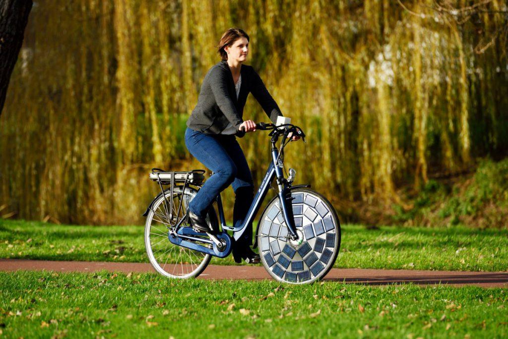 solarbikes-lady