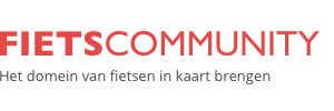 cropped-logo-fietscommunity-1.png