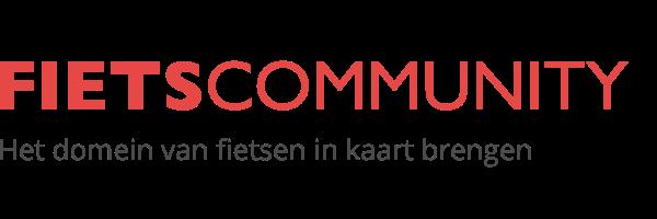 cropped-logo-fietscommunity-2.png