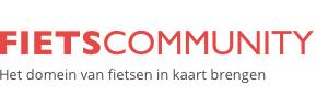 Fietscommunity