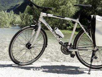 http://www.stipbike.nl/focus-e-bike/