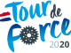 tourdeforce2020small