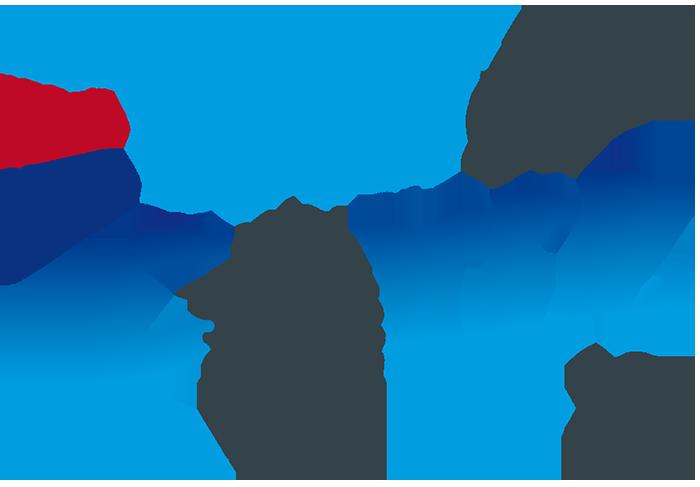 Tour De Force 2020 Tour de Force lanceert Agenda Fiets 2017 2020 – Fietscommunity
