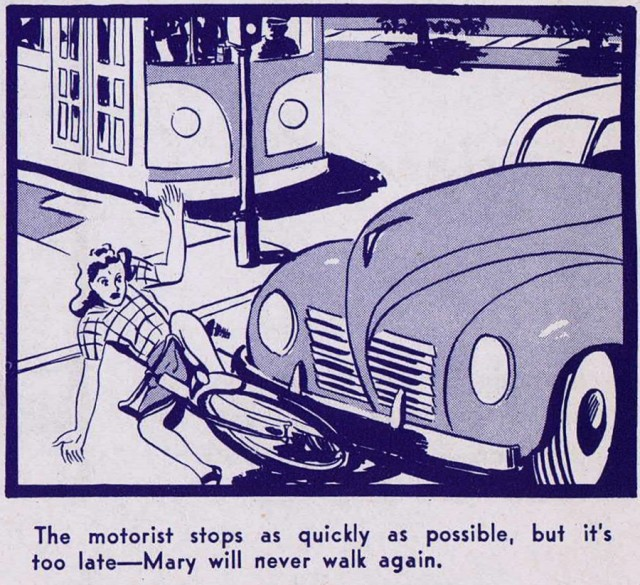 fietsveiligheid.jpg 2
