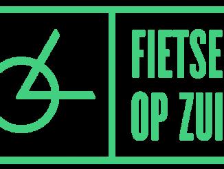 foz-logo-green