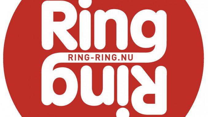 Ring-Ringlogo-2