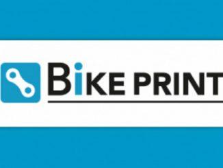 Bikeprint