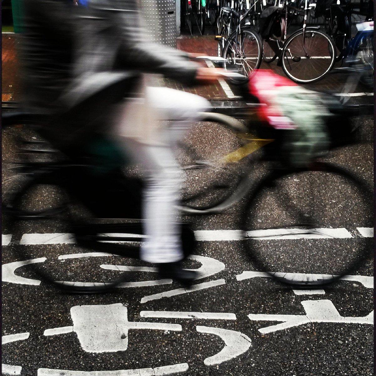 RVDB-fietssysteemblog-img1