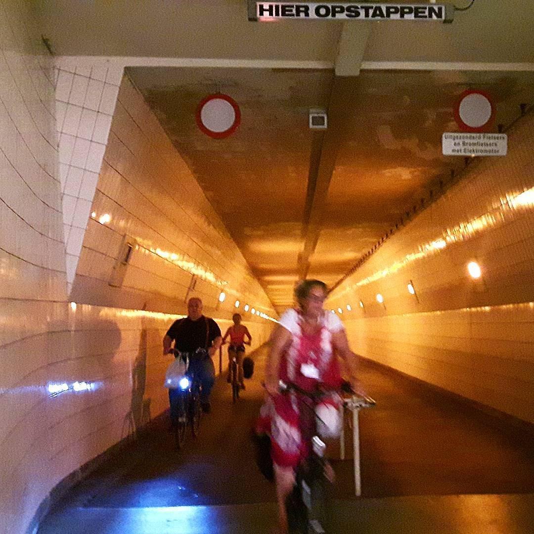 RVDB-fietssysteemblog-img11
