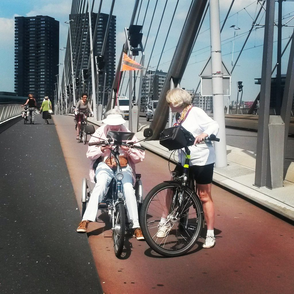 RVDB-fietssysteemblog-img2