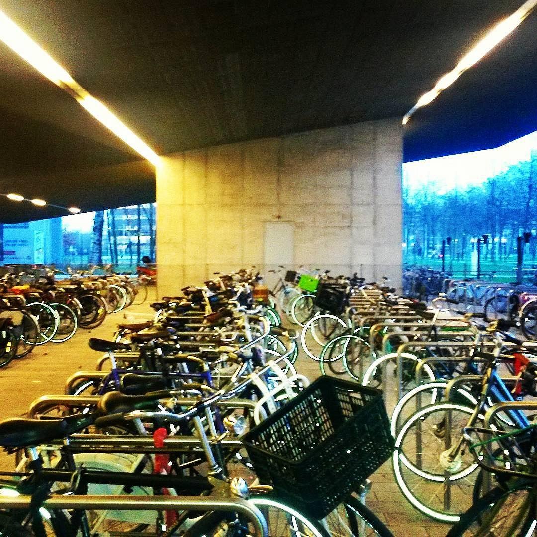 RVDB-fietssysteemblog-img3