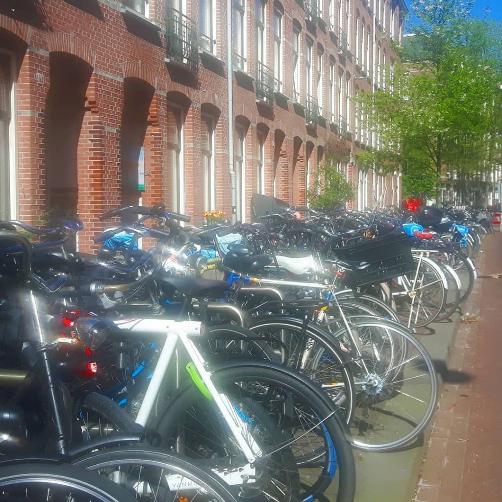 RVDB-fietssysteemblog-img5