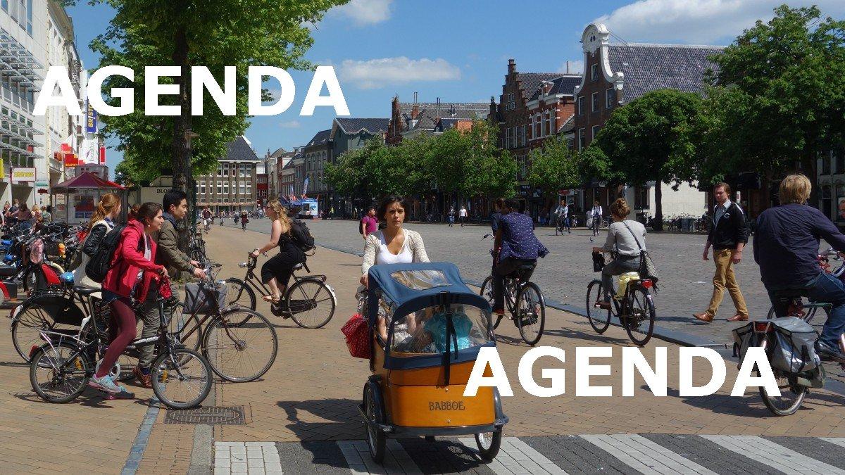 agenda-default