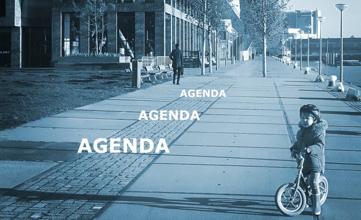agenda-default2